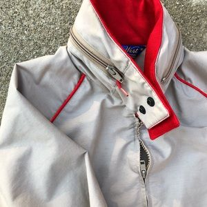 Pendleton Jackets & Coats - Pendleton coat